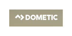 dometic-vittext